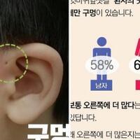 ada-lubang-di-disamping-telinga-orang-korea-kok-bisa