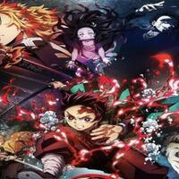 demon-slayer-the-movie-kimetsu-no-yaiba-mugen-train