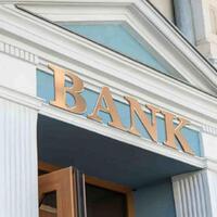 6-bank-terbaik-di-dunia-dan-indonesia-terbaru