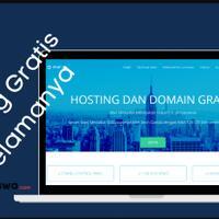 hosting-gratis-cpanel