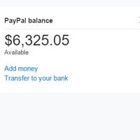 bagi-bagi-ebook-gratis-gan-buat-cari-income-online