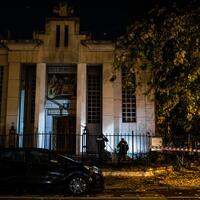 prancis-kembali-diteror-seorang-pendeta-ortodoks-jadi-korban-penembakan