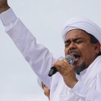 lewat-youtube-habib-rizieq-serukan-aksi-bela-nabi-211-dan-411