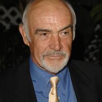 sean-connery-james-bond-star-meninggal-usia-90