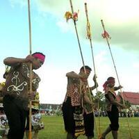 coc-reg-kalteng-tangkurung-alat-musik-etnik-yang-tiada-duanya