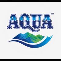 aqua-terseret-seruan-boikot-produk-prancis-danone-indonesia-buka-suara