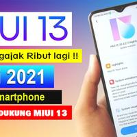 bocoran-miui-13-indonesia-review-update-kapan-rilis