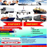 jasa-import-murah-seluruh-negara