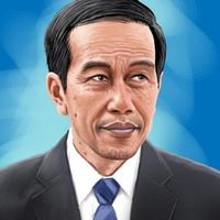 waduh-jokowi-bilang-ekonomi-ri-kuartal-iii-2020--3-resesi-dong