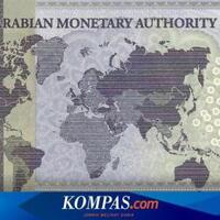 uang-kertas-20-riyal-arab-saudi-yang-baru-menimbulkan-kontroversi-mengapa