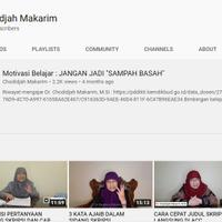 channel-youtube-buat-agan-sista-yang-lagi-pusing-tugas-akhir