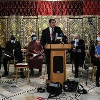 tokoh-muslim-prancis-kecam-kampanye-boikot-sebut-islam-dipakai-kepentingan-politik