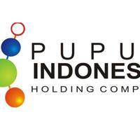 pupuk-indonesia-tingkatkan-kapasitas-pupuk-majemuk-dan-bangun-pabrik-co2