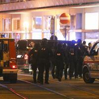 penembakan-di-wina-mendagri-austria-serangan-teror