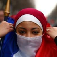 nasib-muslim-prancis-di-tengah-kuatnya-sekularisme