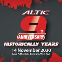altis-indonesia-community