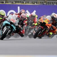 menerka--nerka-juara-dunia-motogp-musim-2020-yang-jelas-bukan-marc-marquez