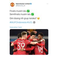 kata-roy-keane-paul-pogba-gak-layak-bermain-untuk-manchester-united