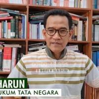 refly-harun-prediksi-jutaan-orang-jemputrizieq-berharap-takbakar-halte-polisiharus