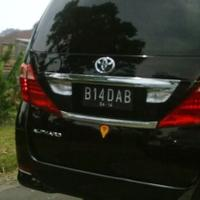 ente-sudah-tahu-belum-ternyata-ini-arti-warna-warni-pelat-kendaraan-di-indonesia