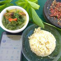 yang-makanannya-sehat-mana-suaranya-yukkk-ikutan-challenge-forum-health