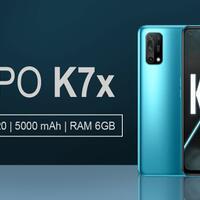 rilis-terbaru-oppo-k7x-5g-indonesia-review-spesifikasi-dan-harganya