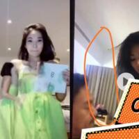 video-syur-mirip-gisel-netizen-fokus-ke-rak-tv-dan-tirai-ternyata-ada-kemiripan