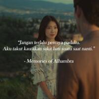 quotes-drama-korea