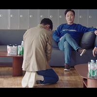sinopsis-drama-start-up-episode-7-8--do-san-berlutut-di-depan-ayah-in-jae