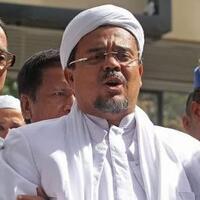 habib-rizieq-akan-langsung-ditangkap-setibanya-di-indonesia-ini-kata-polri