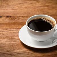 kopi-hitam-tanpa-gula