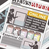 bisnis-online-dengan-modal-tebatas