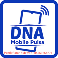 dna-pulsa---solusi-agen-pulsa-murah
