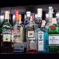 polling-setuju-nggak-minuman-beralkohol-dilarang-di-indonesia