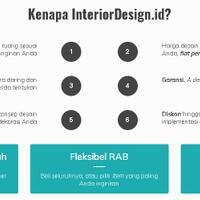 jasa-desain-interior-rumah-dan-apartemen-terbaik-di-indonesia