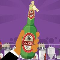 minuman-alkohol-mau-dilarang-pemprov-dki-tambah-saham-di-anker-bir