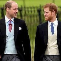 ceraikan-istri-syarat-pangeran-william--pangeran-harry-kembali-akur