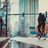 marak-kasus-perampasan-sepeda-goweser-wajib-perhatikan-safety-cycling