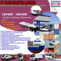 pengiriman-barang-termurah-seluruh-dunia-impor