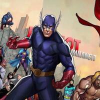 10-pahlawan-bumilangit-dengan-kekuatan-yang-keren-abis