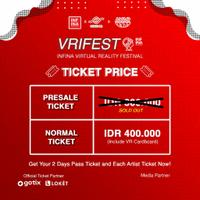 tiket-available---infina-vrifest