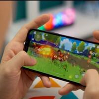 iphone-12-bakal-jadi-handphone-terlaris-2021-tapi