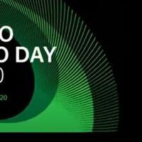 oppo-pamerkan-tiga-produk-konsep-di-inno-day-2020-seperti-apa-sih-gan