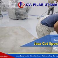 jasa-epoxy-lantai-kota-binjai-terbaik