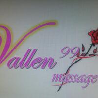 vallen99-massage-cibubur