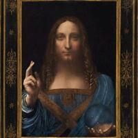 6-triliun-mengenal-lukisan-termahal-di-dunia-saat-ini