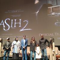 asih-2-menjadi-film-indonesia-pertama-yang-rilis-saat-pandemi