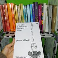 baca-buku-biar-pintar-ikutan-challeng-buku-biar-dapat-kaspay