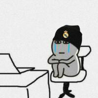 real-madrid-club-de-ftbol-season-2020-2021--reyes-de-europa