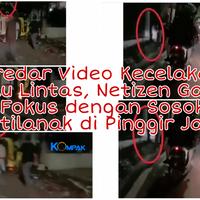 beredar-video-kecelakaan-netizen-gagal-fokus-dengan-kuntilanak-di-pinggir-jalan